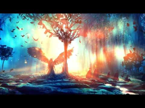 Colossal Trailer Music - Life Force (Epic Inspirational Uplifting Drama)