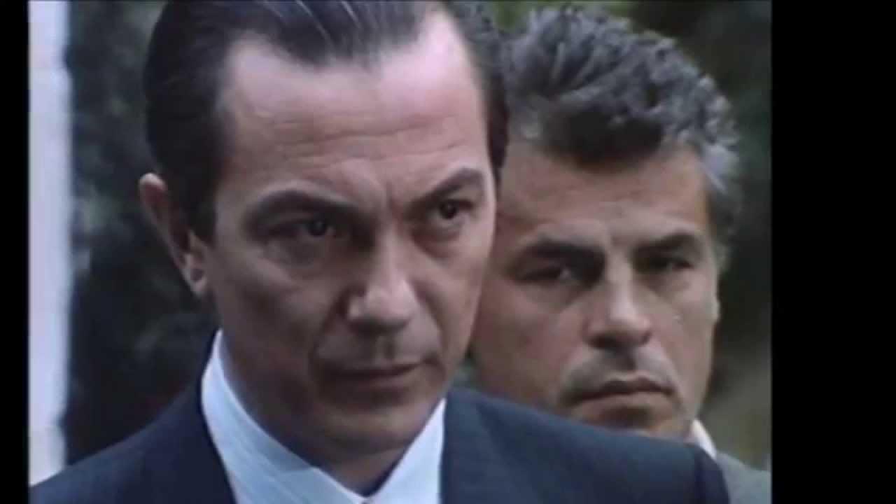 Ennio Morricone 'Mille Echi' La Pi