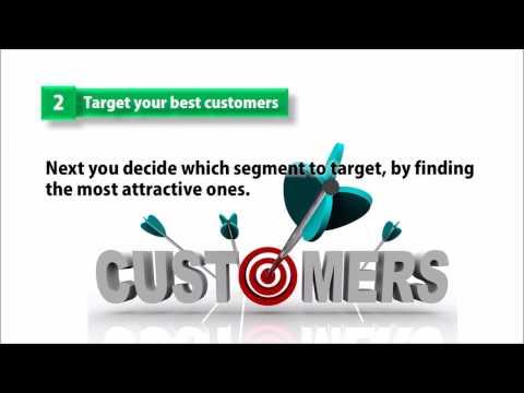 stp-analysis-|-segmentation-|-targeting-|-positioning-|-marketing-management-|-bba-/-bcom-|-ppt