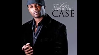 Case - Lovely