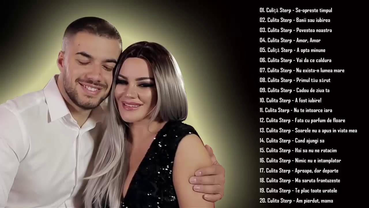 MANELE NOI 2020 - Culiță Sterp , Nicolae Guta, SUSANU, Babi Minune | HITURI 2020