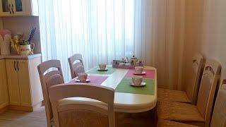Купить квартиру Киев. Двухкомнатная