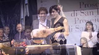 Aria di Festa 2013 - La festa del Prosciutto di San Daniele.