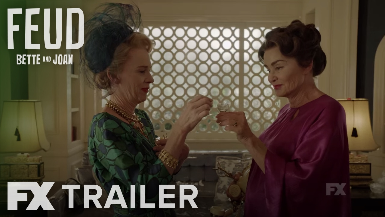 Download FEUD: Bette and Joan | Season 1 Ep. 5: And the Winner Is… | FX