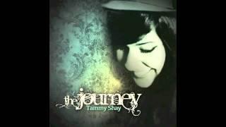 Possess Me: Tammy Shay