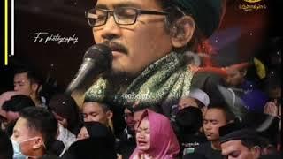 Download Mp3 Rindu Jamaah Tercinta