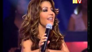Samira Said   Zai El hawa   Dandana   YouTube