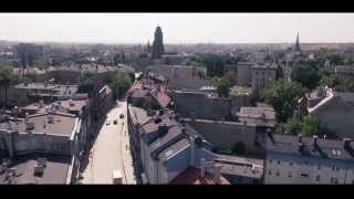 Gliwice - Good City