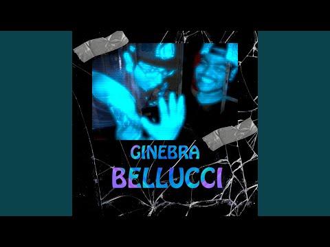 Ginebra Bellucci