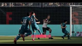 FIFA 20 Preview: Ulsan Hyundai vs FC Seoul