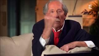 [Archives] Jean-Rochefort -