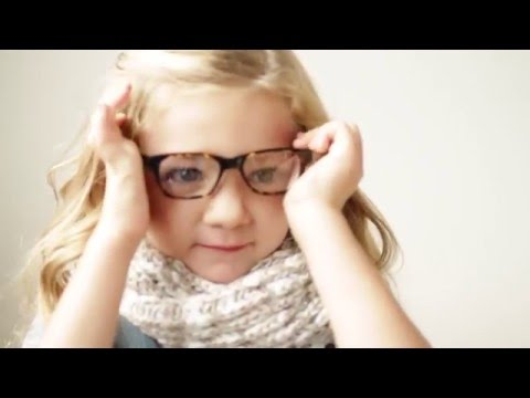 jonas-paul-eyewear--kids-frames-behind-the-scenes