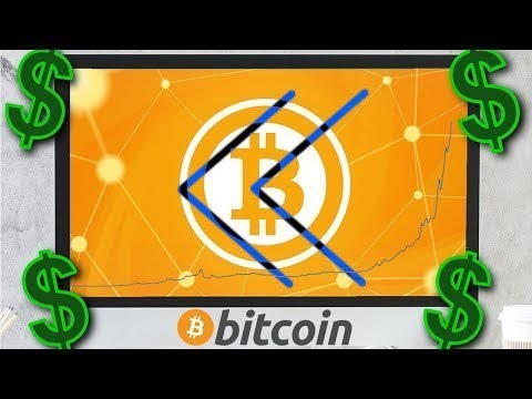 Reverse how to basic how to mine bitcoin youtube reverse how to basic how to mine bitcoin ccuart Images