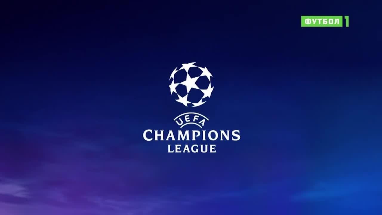 Лига чемпионов. Обзор матчей 1/2 финала от 07.05.2019 и 08.05.2019