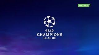 Лига чемпионов. Обзор матчей 12 финала от 07.05.2019 и 08.05.2019