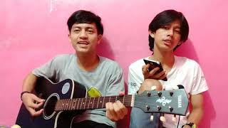 Download Sekeras batu - Dhyo haw Cover Saifulhendrian Mp3