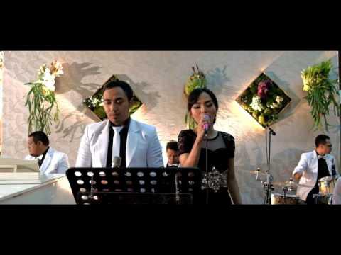 AYAM DEN LAPEH COVER - HARMONIC MUSIC BANDUNG - HARMONIC MUSIC - MUSIK WEDDING BANDUNG