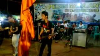 Zivilia - Aishiteru 2 (saver band live in mempawah).mp4