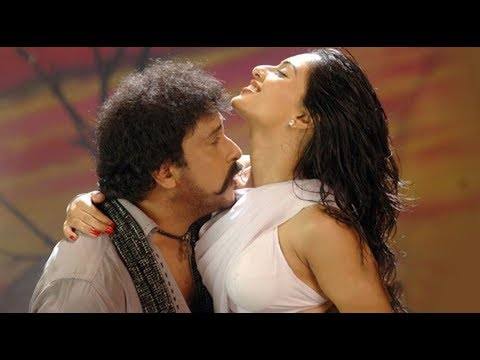 Ravichandran Kannada Movie Full | Kannada Comedy Movies Full Kannada Online Movies   Upload 2017