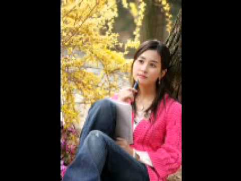 Mot Lan Dang Do   QuangLe
