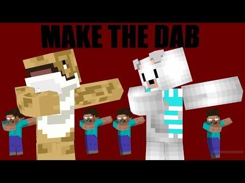WE CAUGHT A HACKER!   Working on my Minecraft server