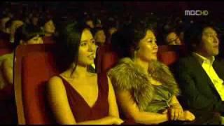 Rain (ピ, 비) - Rainism 2008. 12. 04. 「大韓民国映画祭」