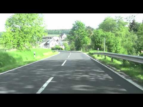 Radsport Nachwuchs-DM 2012