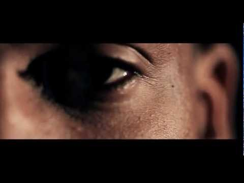 Bugzy Malone ~ Nightmares  VIDEO