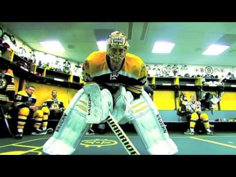 Bruins 2013 Stanley Cup Final Intro Montage (Man of Steel)