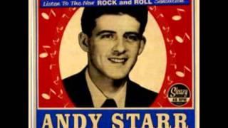 Andy Starr - Rockin