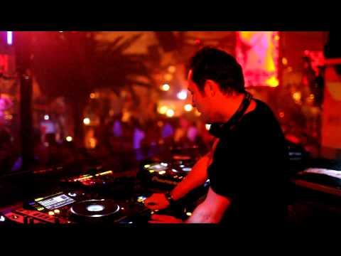 DJ KOLYA @ PACHA IBIZA (17-09-2010)
