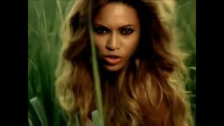 As Cheesy As 00s: The Biggest Hits of The Real '00s - Part 1  (A-B)