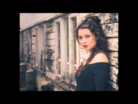 Alice Fredenham - Mercy - YouTube