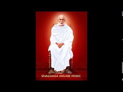 Narayana Moorthea Guru Narayanamoorthea : Sree Narayana Guru Deva Bhkthiganagal