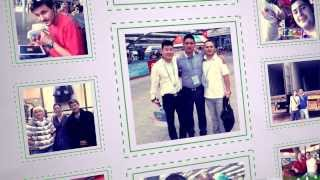 видео ищу переводчика китайского