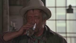 Телячье пойло. Человек с бульвара Капуцинов (1987)
