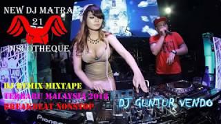 DJ REMIX MALAYSIA TERBARU FULL BASS | MUSIK  GALAU MALAYSIA  TERBAIK SEPANJANG MASA