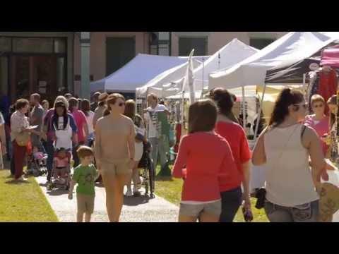 Craft Shows In Houma Louisiana