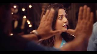 Metro Dairy | Drink Up. Grow Up. feat. Dev and Raima Sen | Bengali Version
