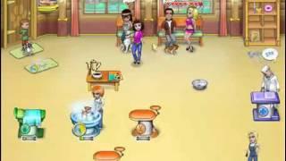 Игра Шоу домашних животных