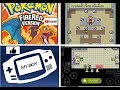 How To Download Pokemon Fire Red In Android