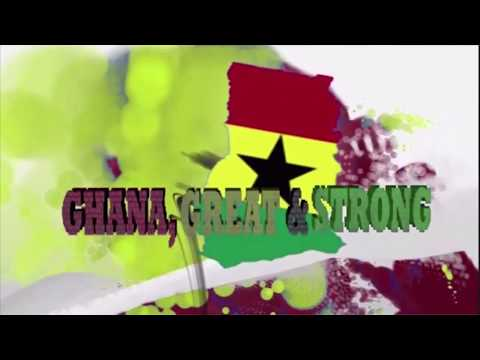 Starting and running a business Part 2 (Ghana, Great and Strong)