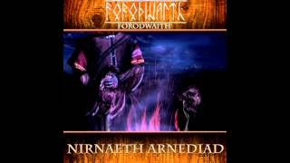 Forodwaith - Nirnaeth Arnediad (Full-Album HD)