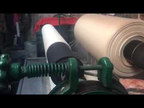 Twill fabric dyeing riya processors