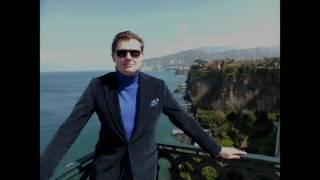 Евгений Понасенков: Навальный про Медведева, мироточащий бюст, рабство в Европе, Ю. Самойлова