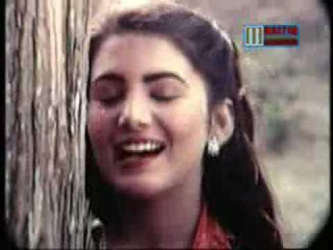 एउटै सहारा तिम्रै मायाको