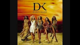 Danity Kane - Ride For You Instrumental + DOWNLOAD LINK