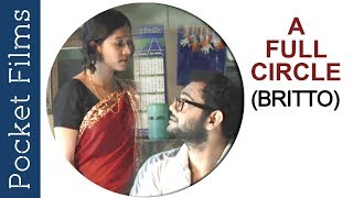 Bangla Short Film - Britto (A Full Circle) - A father and son story