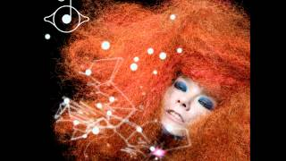 Björk - Virus (Single Version)