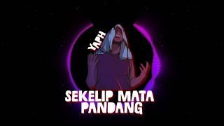 Download Yaph - Mata Hati Ft B-Heart (Prod. LQ Musiq)